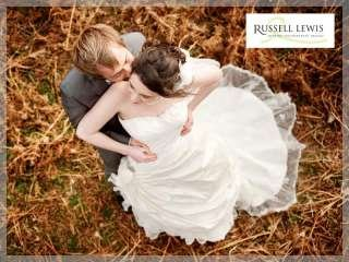 Russell Lewis Photography