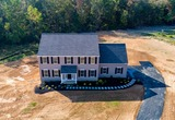 Full-service home remodeling and house building in Chester County, PA