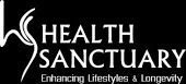 Profile Photos of Health Sanctuary - Weight Loss & Anti-Aging Clinic, Delhi C-40, Greater Kailash - 1 (GK-1) - Photo 1 of 1