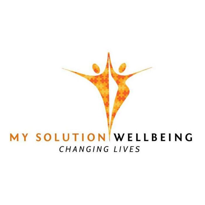 Profile Photos of My Solution Wellbeing The Cresent, 12 King St - Photo 1 of 1