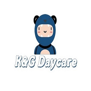 Profile Photos of K&G Daycare 4002 Juniper Meadows ln - Photo 1 of 1