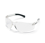 USSP Safety Glasses , US Standard Products, Englewood