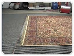 Profile Photos of Brooklyn Rug Cleaner 1248 E 58th St - Photo 4 of 4