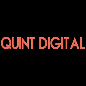 Profile Photos of Quint Digital Marketing Agency Melbourne Chadstone Shopping Centre, Waterman Business Centre, Suit 131, L2 UL40/1341 Dandenong Road - Photo 1 of 1