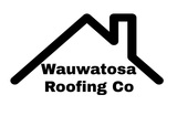 Wauwatosa Roofing 2202 N 116th St.