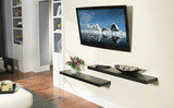 Pricelists of TV Wall Mounting Perth