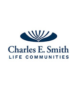 Charles E. Smith Life Communities 6121 Montrose Rd