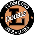 Double L Plumbing, Weatherford