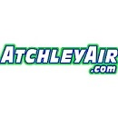 Atchley Air 3100 Wheeler Ave