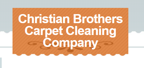 Profile Photos of Christian Brothers Carpet Cln 2814 14th St - Photo 1 of 1