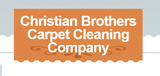 Christian Brothers Carpet Cln, Astoria