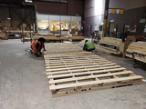 Pallets And Supply 633 W 5th St