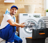 Dial Thermador Appliance Repair, East Orange