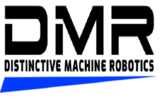 Distinctive Machine Robotics 759 Construction Ct.