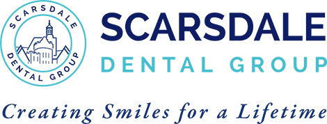 Profile Photos of Scarsdale Dental Group 14 Harwood Ct Suite 211 - Photo 1 of 1