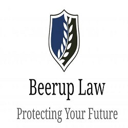Profile Photos of Beerup Law 603 Boone's Lick Road - Photo 1 of 1