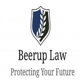 Beerup Law 603 Boone's Lick Road