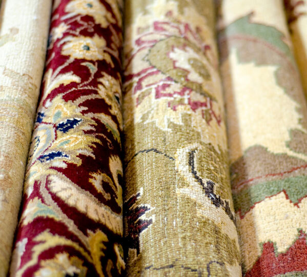 Profile Photos of Manhattan Rugs 52 Mulberry St, - Photo 2 of 5