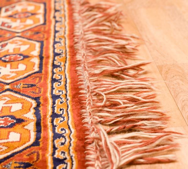 Profile Photos of Manhattan Rugs 52 Mulberry St, - Photo 3 of 5