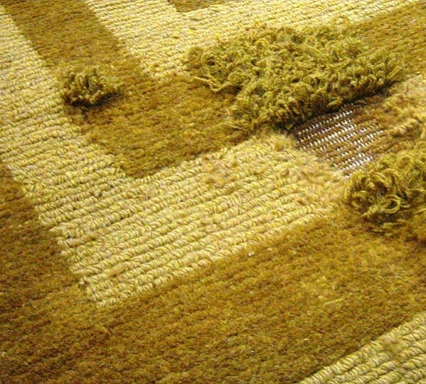 Profile Photos of Manhattan Rugs 52 Mulberry St, - Photo 4 of 5