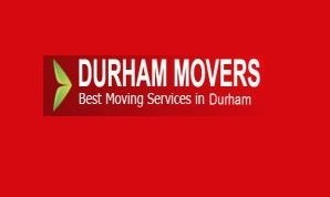 Durham Movers: Local Moving Services