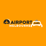 AIRPORT CABS SERVICES 9 ALLENBY ROAD