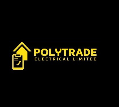 New Album of Polytrade Electrical Limited 16 Evesham Road - Photo 1 of 1