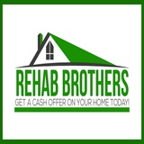 Rehab Brothers 5804 Babcock Rd #396