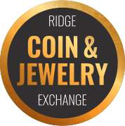 Profile Photos of Ridge Coin and Gold Exchange 945 Jefferson Rd - Photo 1 of 1