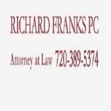 Richard Franks PC 7400 E Caley Ave Suite 300