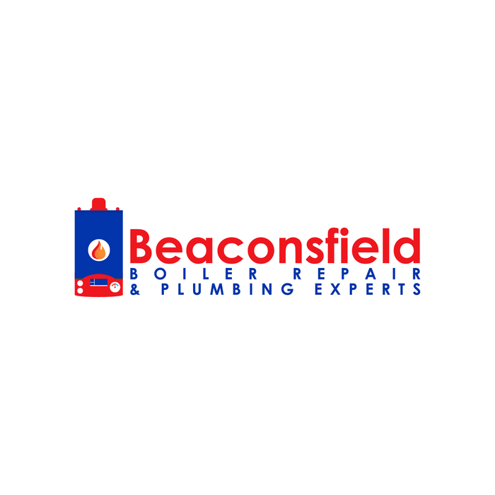 Profile Photos of Beaconsfield Boiler Repair & Plumbing Experts 4 Reynolds Rd - Photo 1 of 1