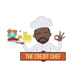 The Credit Chef 3355 W Spring Mountain #21