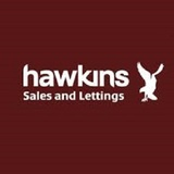 Hawkins Estate Agents 13 King Street