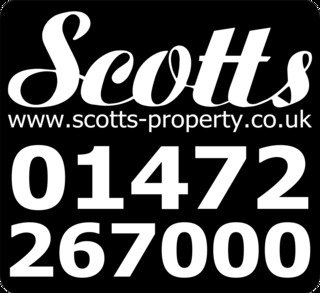 Scotts Property LLP