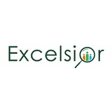 Excelsior Financial Technology Recruiters, New York