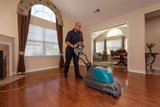 Profile Photos of Hard Floor Cleaning Merton