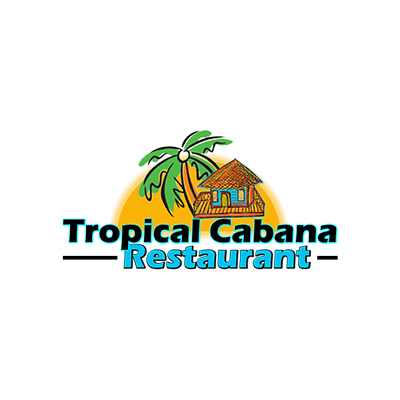 Profile Photos of Tropical Cabana Restaurant 1875 Central Florida Pkwy - Photo 1 of 1