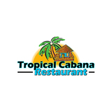 Tropical Cabana Restaurant 1875 Central Florida Pkwy
