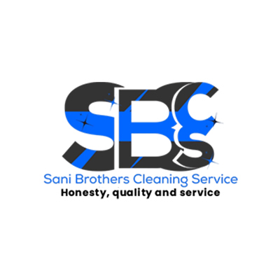 Profile Photos of Sani Brothers cleaning Services 421 25th Ave Ct - Photo 1 of 1