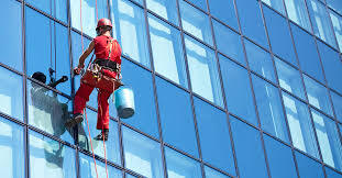 Profile Photos of Home &Window Cleaning 645 main st - Photo 1 of 1