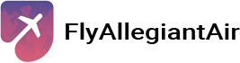Profile Photos of Allegiant Airlines Reservations | Allegiant Airlines official site 9485 Yukon Rd. Dallas, TX 75211 - Photo 1 of 1