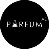 Parfum.AE Online Store Crystal building 101. P.O. Box: 112416