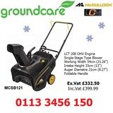 Tweeted Images of Groundcare Management Ltd