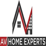 AV Home Experts with Keller Williams Realty AV Home Experts with Keller Williams Realty 14261 Commerce Way Suite 102