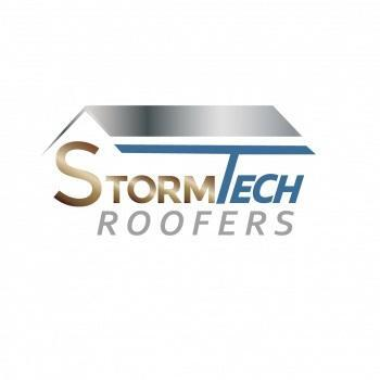Profile Photos of Storm Tech Roofers 605 Milleson Lane - Photo 1 of 1
