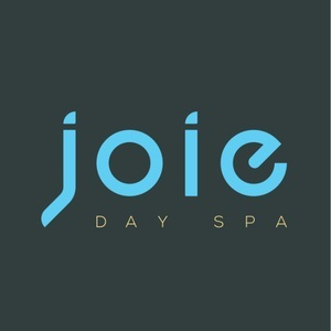 Profile Photos of Joie Day Spa 374 King St E - Photo 2 of 2