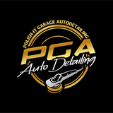 Polish It Garage Auto Detailing, LLC Polish It Garage Auto Detailing, LLC