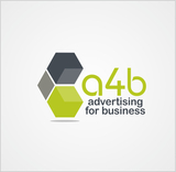 A4B: Advertising for Business, Kyiv