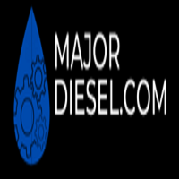 Profile Photos of Major Diesel Diagnostic Toughbook United States - Photo 1 of 1