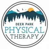 Deer Park Physical Therapy, Deer Park